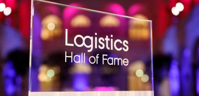 Partnerschaft vereinbart: Logistics Hall of Fame und Logistics Alliance Germany kooperieren