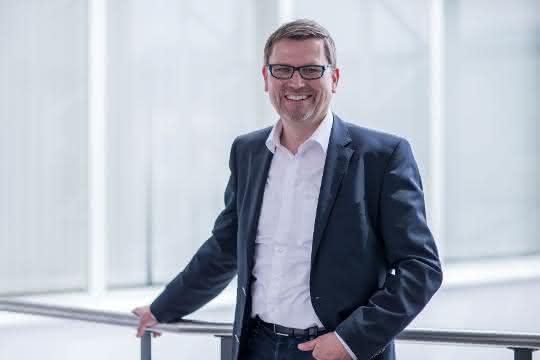 Aus materialfluss SPEKTRUM 2020: Kurzinterview: Heinz Ennen, Swisslog