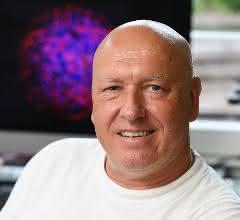 Prof. Dr. Thomas Hartung