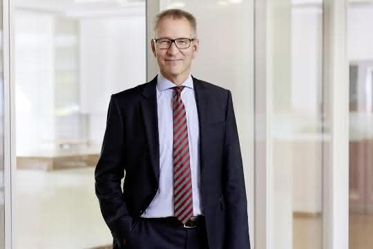 Ulrich Balbach
