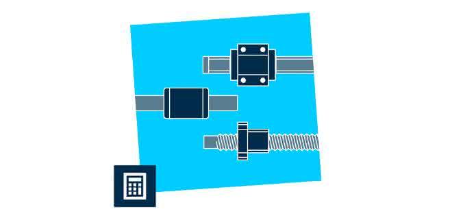 Bosch-Rexroth-Online-Tool