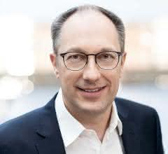 Kuka-Peter Mohnen