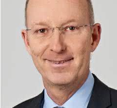 VDMA-Wortmann
