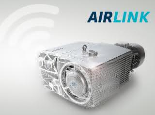 Becker-Airlink