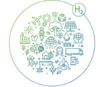 European Clean Hydrogen Alliance