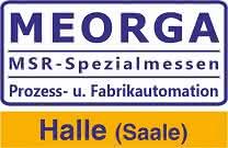 MSR-Spezialmesse Halle (Saale) 2021
