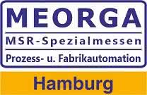 MSR-Spezialmesse Hamburg 2021