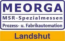 MSR-Spezialmesse Landshut 2021