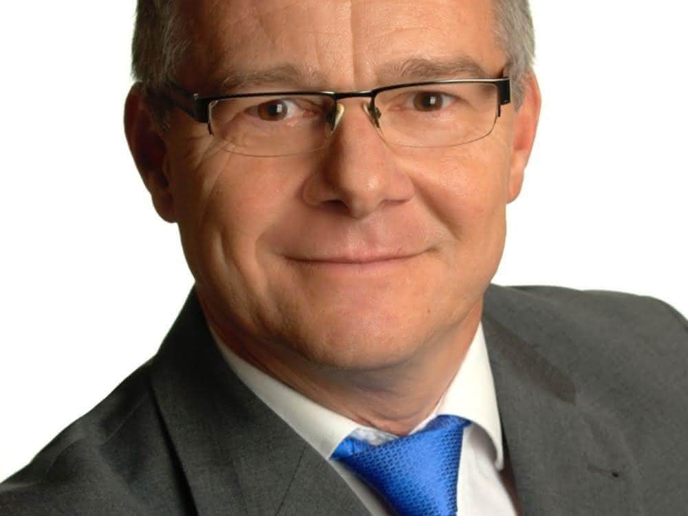 Ralf Fichtner verstärkt Tonality-Geschäftsleitung