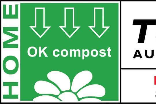 Zertifizierungen zur Bio-Abbaubarkeit