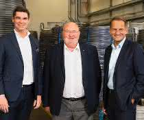 Solides Wachstum der Schöck AG 2019