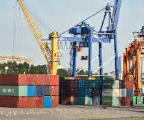 VDMA-Exporte