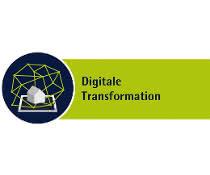 Ein Leitthema der BAU 2021 ist die Digitale Transformation