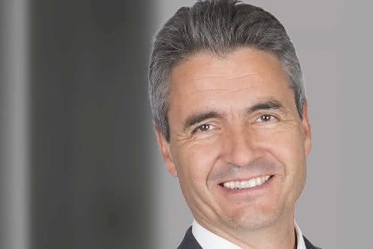 Amaury de Bourmont wird neuer Deutschland-Chef der Groupe PSA