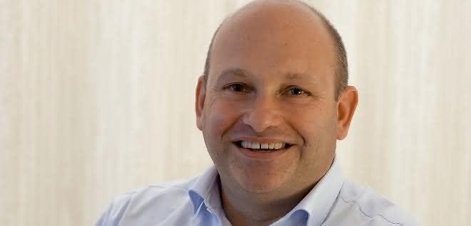Arla Foods ernennt neuen globalen Chef für die Supply Chain