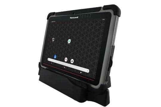 Honeywell-RT10 Tablet