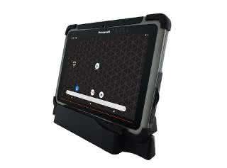Honeywell-RT10 Tablet