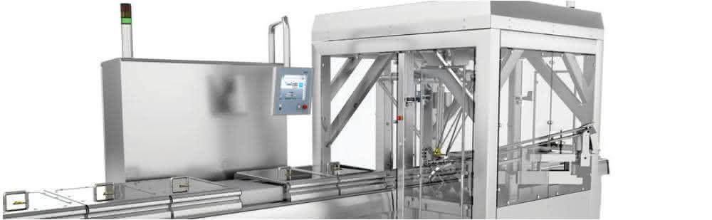 Special: Medizintechnische Produktionsanlagen