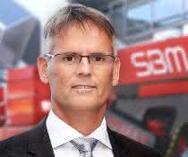 SBM Mineral Processing baut Marktpräsenz aus