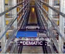 Dematic_Order Fulfillment-Multi-Shuttle