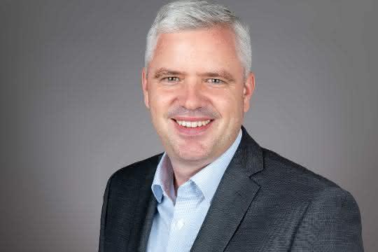 Sven Kokemor wird CFO bei PAKi Logistics
