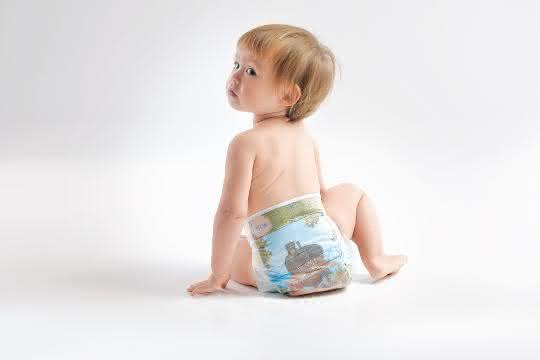 Dünner, und dabei leistungsfähiger sowie schonender zur Haut sind Folien auf dem aktuellen Stand der Forschung.