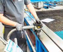 Mobil-Mark-Ipco-Stahlbandgravur