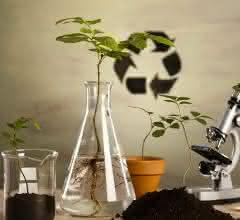 Labor und Nachhaltigkeit