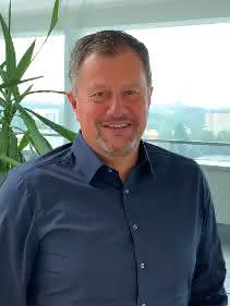 Thomas Horst neuer COO bei LetMeShip