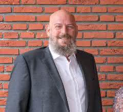 Neuer Geschäftsführer bei Gerhard Rode Rohrleitungsbau