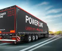Schwarzmüller stellt Power Line Serie vor