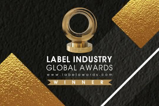 Industry Global Award