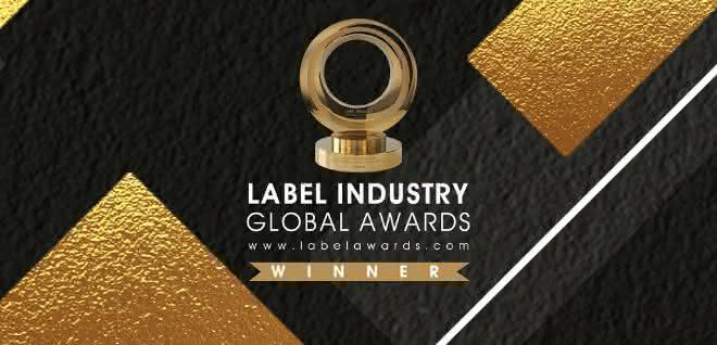 Industry Global Award