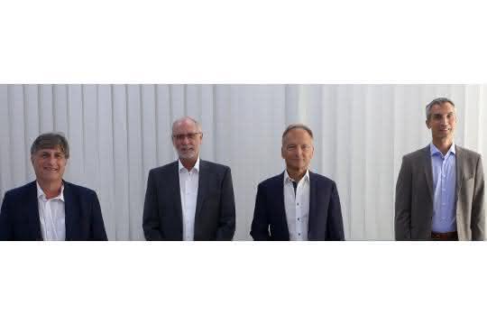Profibus-PNO_Vorstand