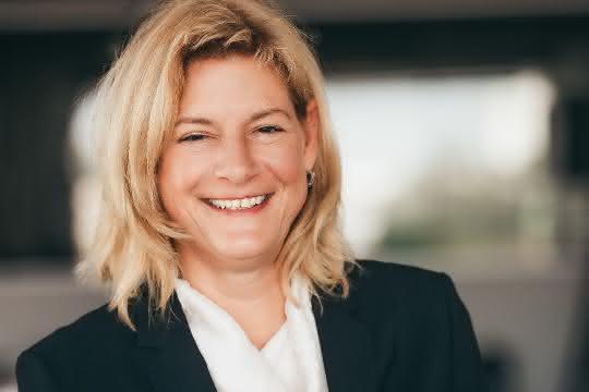 Führungsposition neu besetzt: Hellmann holt Monika Thielemann-Hald