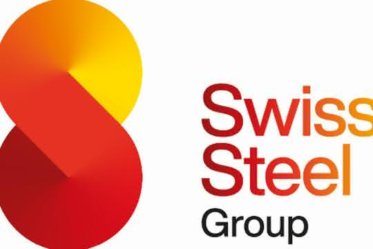Swiss Steel Group
