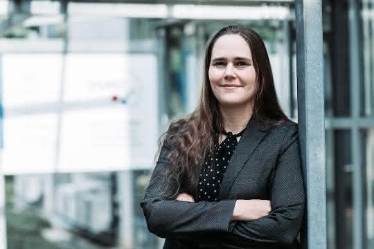 Dr. Meina Neumann-Schaal