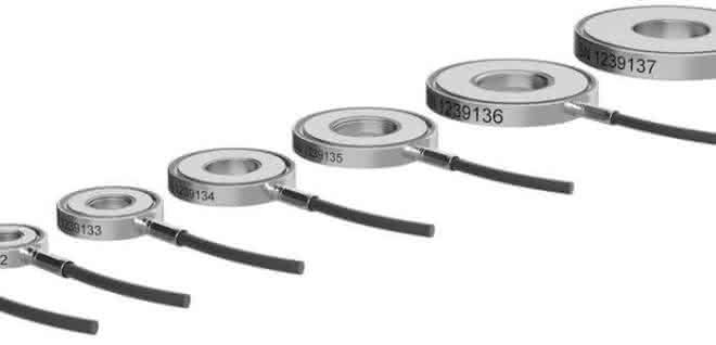 Slimline Sensoren der C-Serie