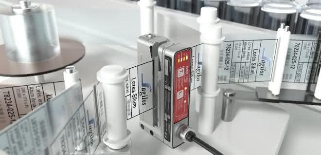 Kombi-Gabelsensor GSX