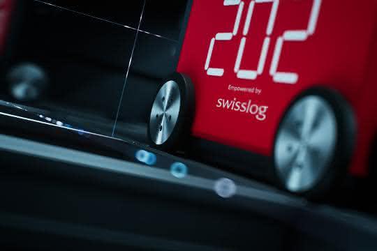 Einzelhandelskette H-E-B realisiert mit Swisslog mehrere Micro Fulfillment Centers