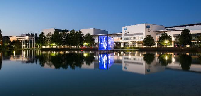 EXPO REAL Hybrid Summit 2020 abgesagt