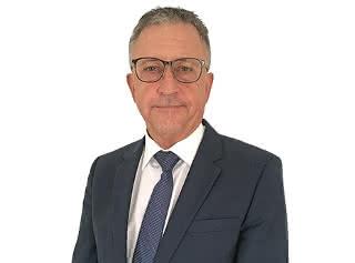Ehemaliger Vorstand der metaWERK AG nun bei Logivest