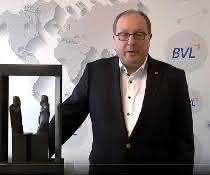 Deutscher Logistik-Kongress in Berlin abgesagt - Erste Reaktionen