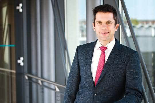 Prof. Dr.-Ing. Martin Dix
