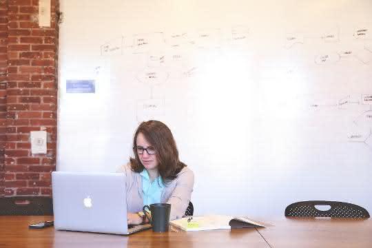 Hybrider Ansatz für agile Methoden