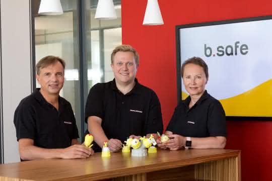Bohlender, Werner, Keth
