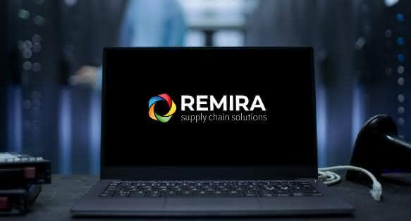 Remira richtet Produkt- und Markenstrategie neu aus