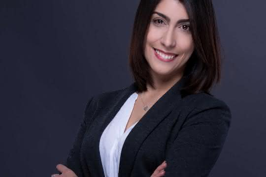Sabrina Catalfamo neue Marketing Managerin bei SWAN