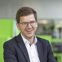Dr. Johannes Kilian