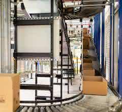 Vertrag bis 2025 verlängert: Arvato Supply Chain Solutions und Fressnapf verlängern Zusammenarbeit